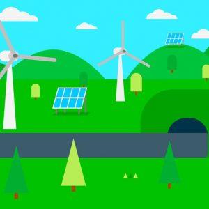 Rinnovabili, a Milano il confronto sui modelli del futuro
