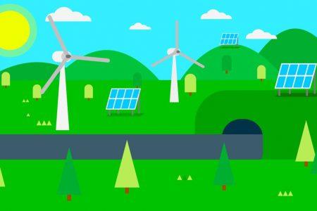 Da Acea a Enel torna il fascino delle utility