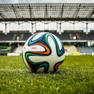 Calcio: ecco le 10 squadre europee che valgono di più