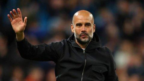 Se il Manchester City vale quanto la Somalia