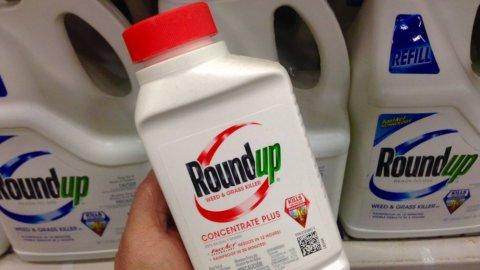 Glifosato e cancro: Bayer condannata a maxi risarcimento