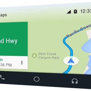"""Google nel mirino Antitrust per """"Android Auto"""""""
