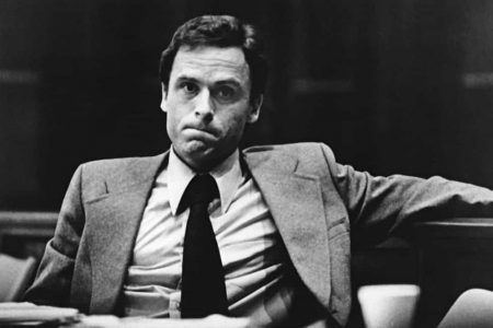 Cinema: Ted Bundy, il male nella sua apparente normalità