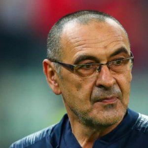 Calciomercato bollente: Juve e Inter, ecco tutte le novità