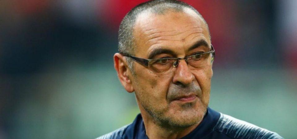 Juve, Sarri è il nuovo allenatore ma restano 5 grandi interrogativi