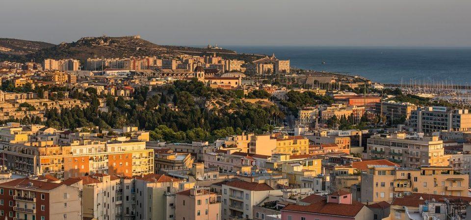 Sardegna: Cagliari e Alghero al centrodestra, Sassari contesa