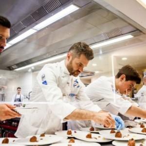 """Non solo Expo: """"Festa a Vico"""" celebra l'eccellenza culinaria italiana"""