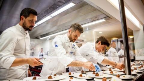Il cibo che fa bene: Festa a Vico destina 200.000 € in beneficenza