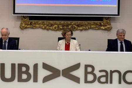 """Moratti (Ubi) su Bankitalia e Consob: """"Sostenere la crescita e rasserenare i mercati"""""""