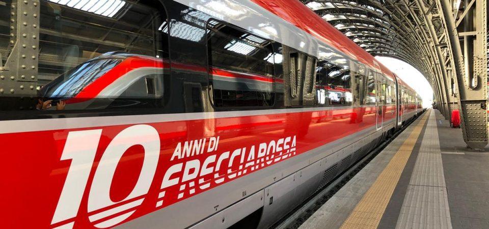 Linate chiuso? Milano potenzia le stazioni ferroviarie