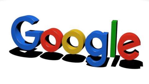Google, Facebook e Amazon nel mirino dell'Antitrust Usa: ecco perchè