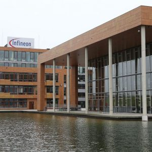 Infineon acquisisce Cypress per 10 miliardi di dollari