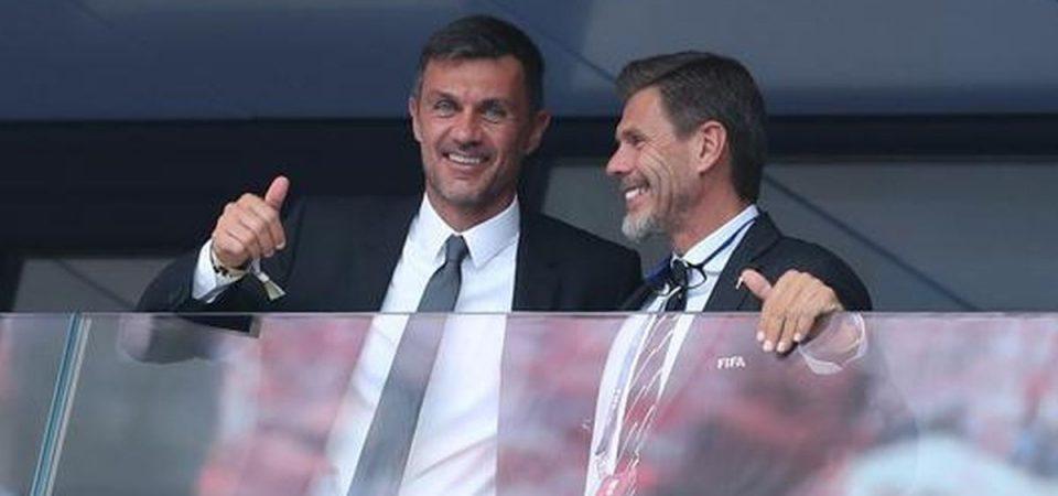 Il Milan fa il tris, Sarri alla Juve, Inter su Lukaku, Insigne tiene in ansia il Napoli