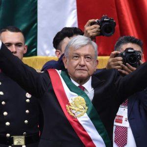 Messico: se la crescita sprofonda al -10%, per le Pmi la speranza arriva dal nuovo Usmca