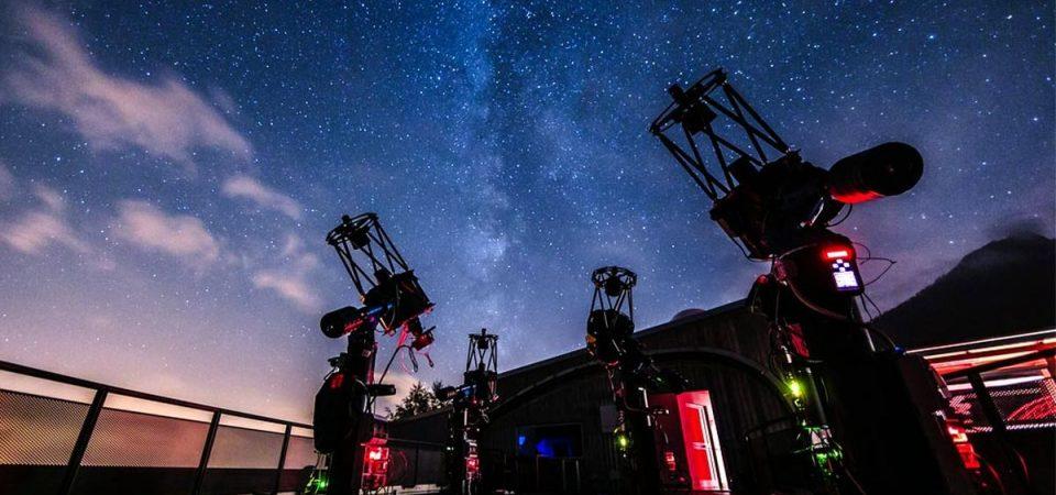Officina Stellare: debutto cosmico a Piazza Affari (+65%)
