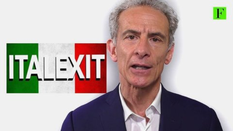 Sanzione Ue, debito pubblico, Italexit: cosa rischia l'Italia? VIDEO