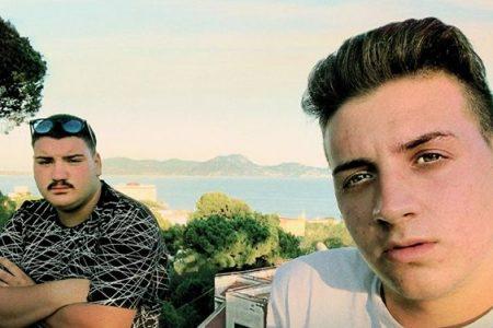 Cinema: Selfie, uno dei migliori film italiani dell'anno