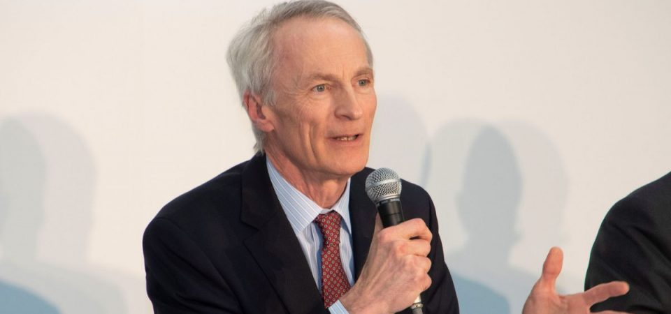 Renault, il presidente Senard sull'orlo delle dimissioni