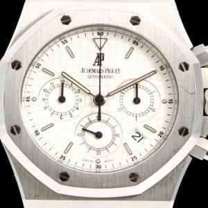 Asta orologi: da Rolex a Vacheron, tutti pazzi per l'oggetto cult
