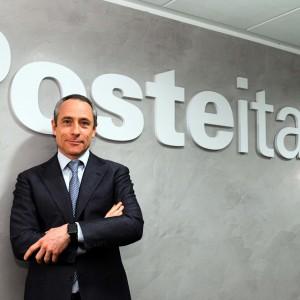 Poste: nuovo ufficio nel centro storico di L'Aquila