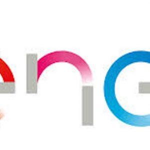 Charge Awards, Fondazione Enel tra i vincitori