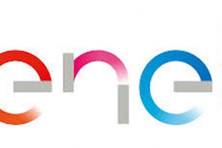 Enel sale in Cile e punta al 65% di Enel Americas