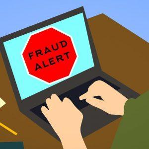 Truffe online, Antitrust mette nel mirino gli sciacalli del web