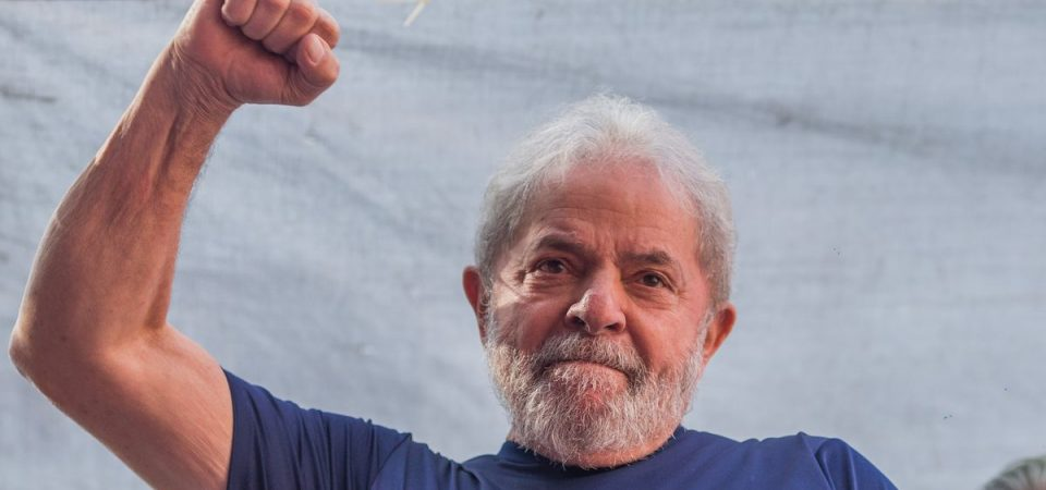 Brasile, contro Lula fu complotto: sotto accusa il giudice Moro