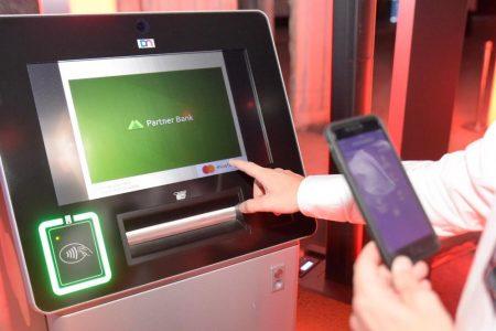 Fintech, Mastercard lancia Accelerate 2.0