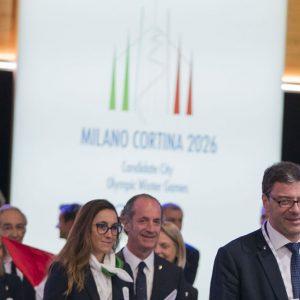 """Olimpiadi 2026, per gli alberghi sarà """"un'Expo al quadrato"""""""