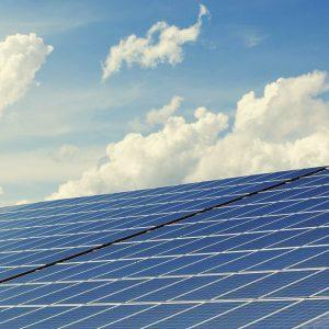 Enel X: accordo con Panasonic Solar sul fotovoltaico