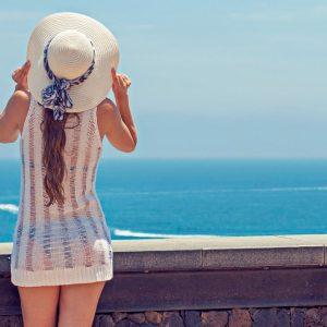 Vademecum per le vacanze con Covid-19: non sarà un'estate normale