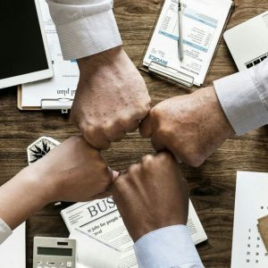 Imprese: la diversità di genere, colore, cultura può essere un affare