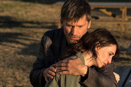 Cinema, Domino: De Palma c'è, ma non si vede