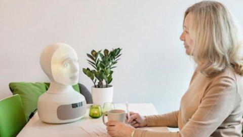 Robot, quando l'intelligenza artificiale non toglie lavoro e non impoverisce nessuno