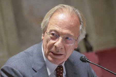 Riformismo sociale di mercato per dare speranza all'Italia contro i rancori