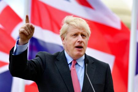 Brexit, terremoto politico: si dimette il Cancelliere dello Scacchiere