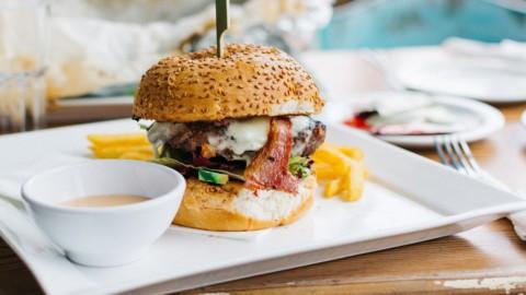 JustEat-Takeaway.com: fusione da 9 miliardi nel cibo a domicilio