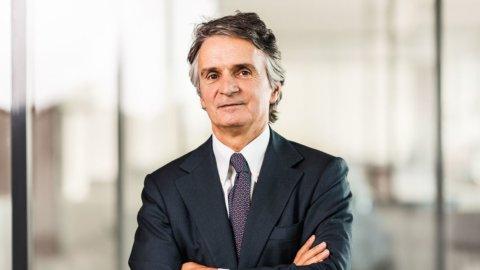 """Banche e NPL, Reale: """"L'Italia migliora, ma ora il pericolo sono gli UTP"""""""
