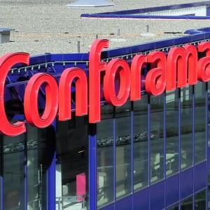Retail, Conforama nella tempesta: chiusi 40 punti vendita in Francia