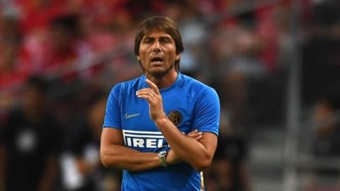 Inter: stallo Lukaku, Dzeko vicino. Icardi: Wanda apre al Napoli