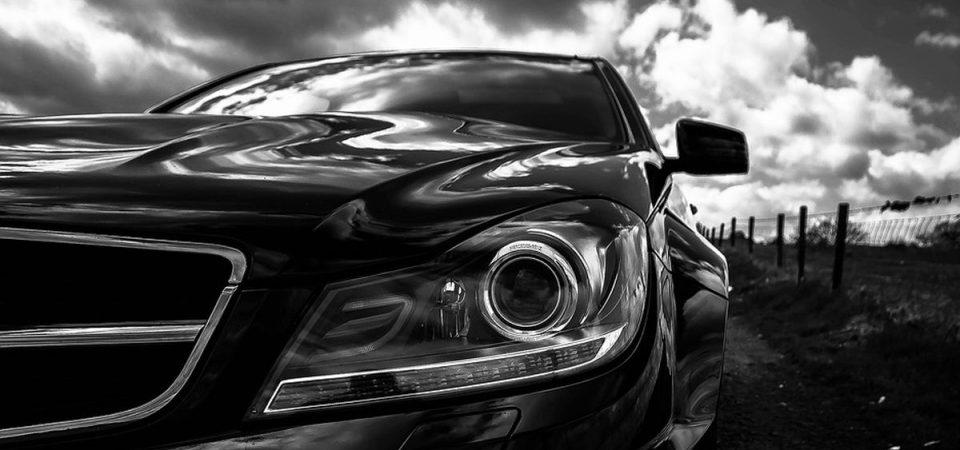 Daimler, che calvario: secondo profit warning in 20 giorni