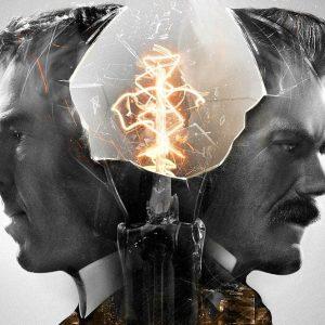 """""""Edison"""": un film curato che però non si accende"""