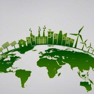 Economia, management e sostenibilità: al via un nuovo corso di studi