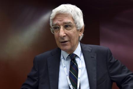 Crisi all'Ice: Onida si dimette, rottura con il presidente Ferro