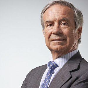 Hedge Invest: Pecori Giraldi nuovo presidente