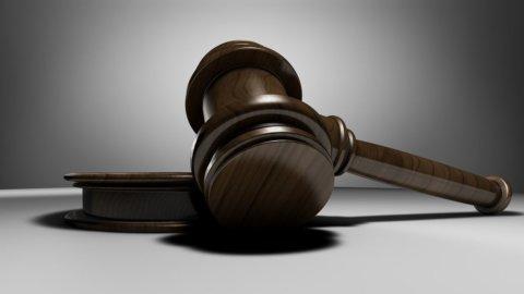 Mafia, accordo Invitalia-Viminale per aiutare i testimoni di giustizia