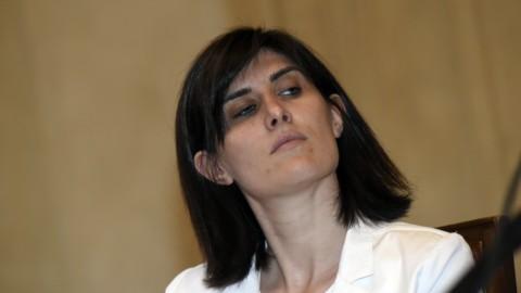 Torino perde anche il Salone dell'Auto che va a Milano: Appendino medita di dimettersi