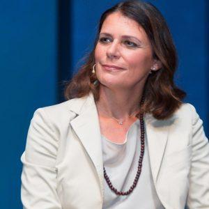 Fondazione Vodafone: Marinella Soldi nuovo presidente