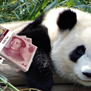 Cdp: tutto pronto per i Panda bond
